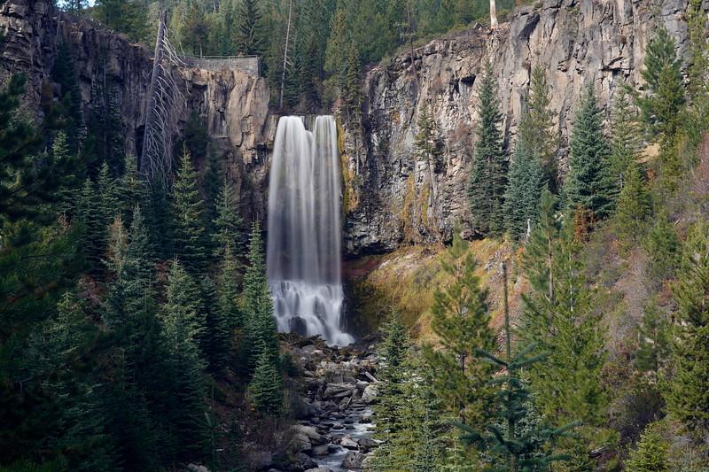 Tumalo Falls 3.JPG