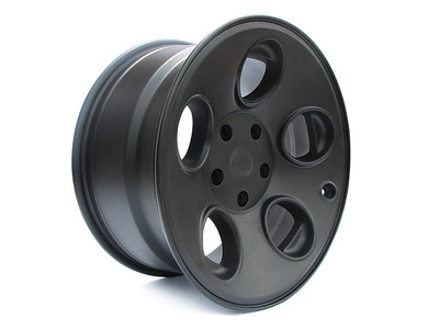 JK Savegre Wheel - 20403001AB
