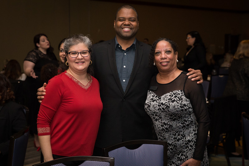 1st Resisdential Holiday Party-86.jpg