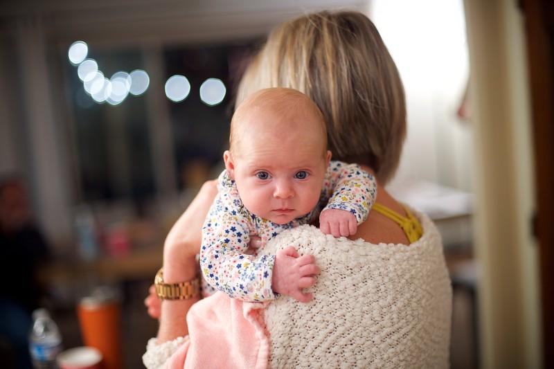 Baby Emma 72.jpg