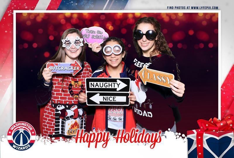 washington-wizards-2018-holiday-party-capital-one-arena-dc-photobooth-204720.jpg