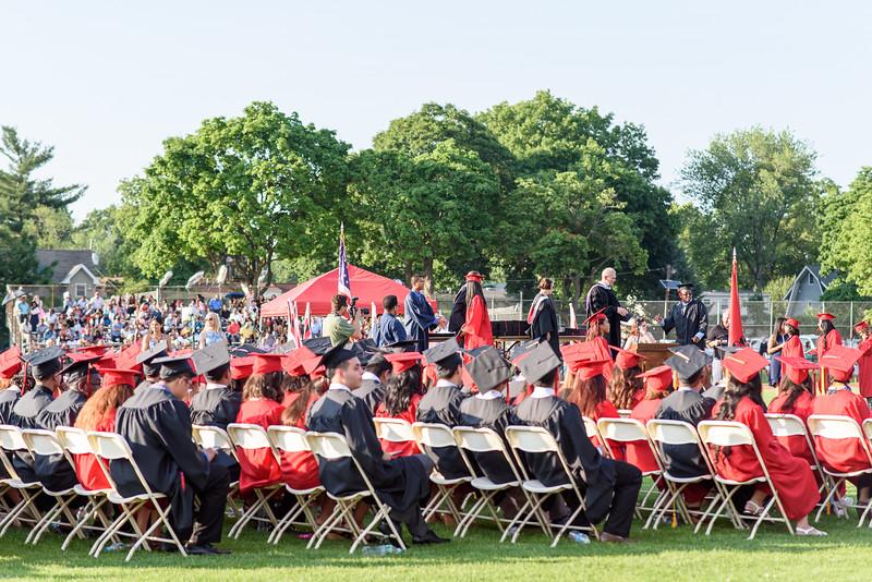 20150622-Graduation-78.jpg