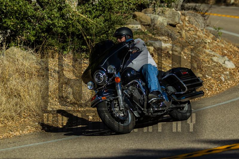20171202_Palomar Mountain_0039.jpg