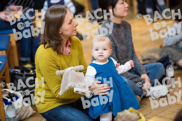 Bach to Baby 2018_HelenCooper_Bromley-2018-02-20-7.jpg