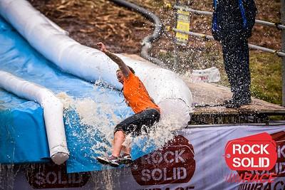 Hydro Slide 1200-1230