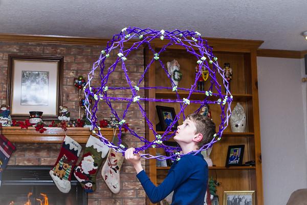 2013-12-27 Zgarba Christmas