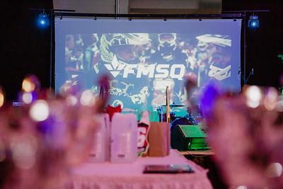 FMSQ 2019