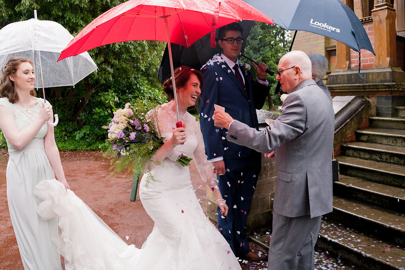 Steph and Joshua's Wedding 0504.JPG