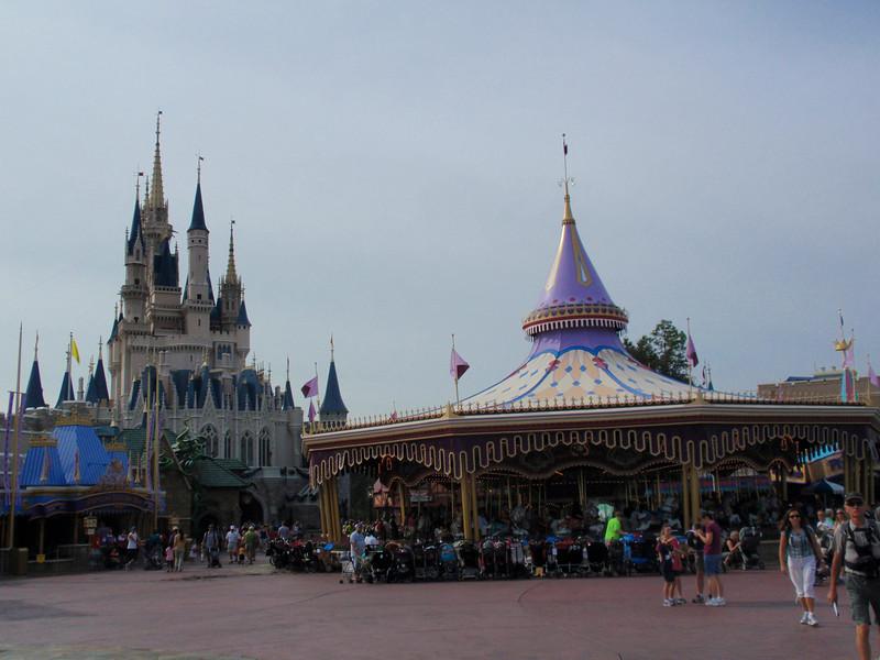 Disney-2013013.JPG