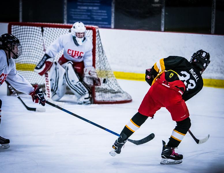 Bruins2-346.jpg