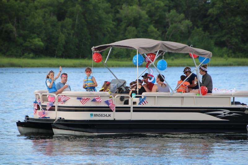 2019 4th of July Boat Parade  (129).JPG