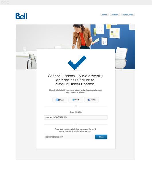 bell-various-4.jpeg