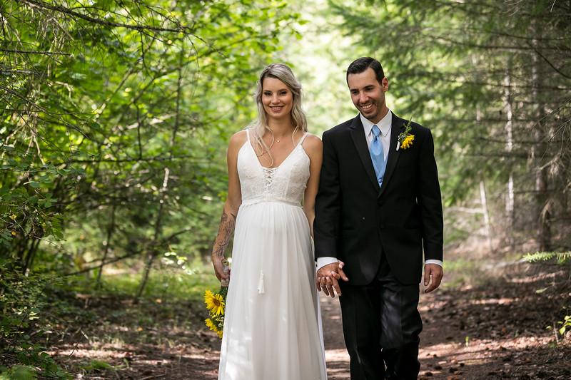 salmon-arm-wedding-photographer-highres-3476.jpg