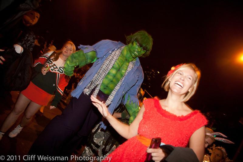 NYC_Halloween_Parade_2011-6490.jpg