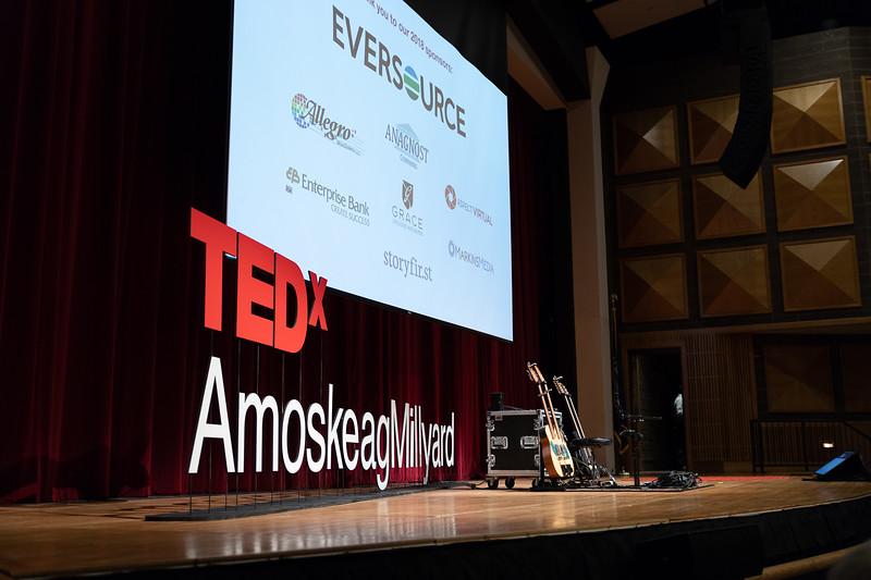 TedxAM18-4847.jpg