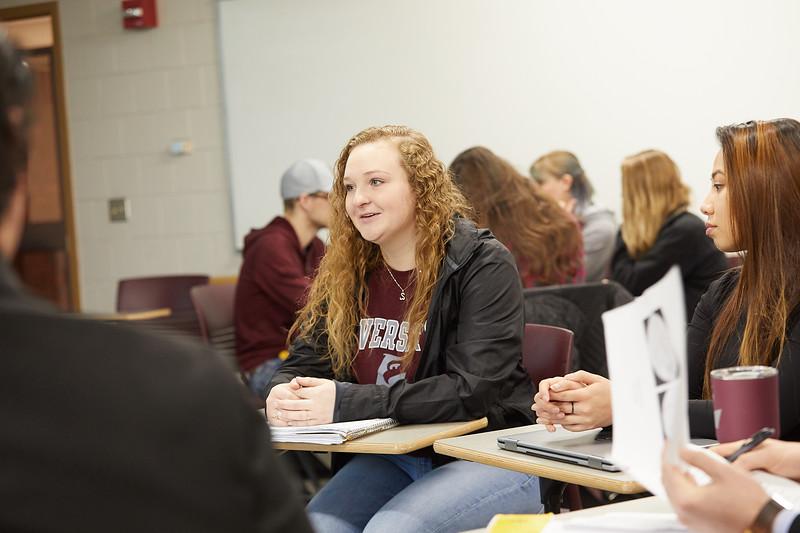 2019 UWL Graduate Studies Students Labs 0069.jpg