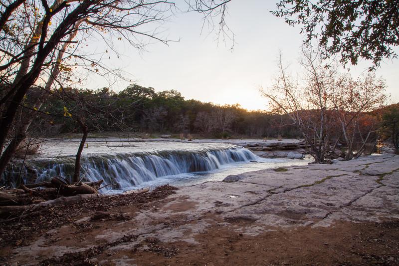 Bull creek-6.jpg