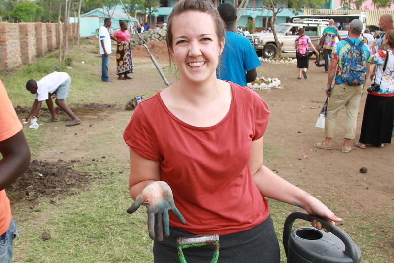 Kenya Part1 '15 2315.JPG