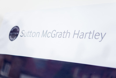 Sutton McGrath Hartley Ltd Rotherham