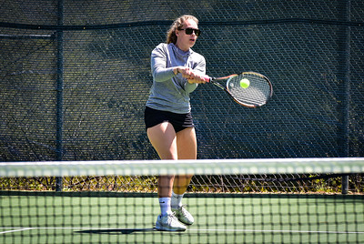 Proctor GV Tennis 5 11 16