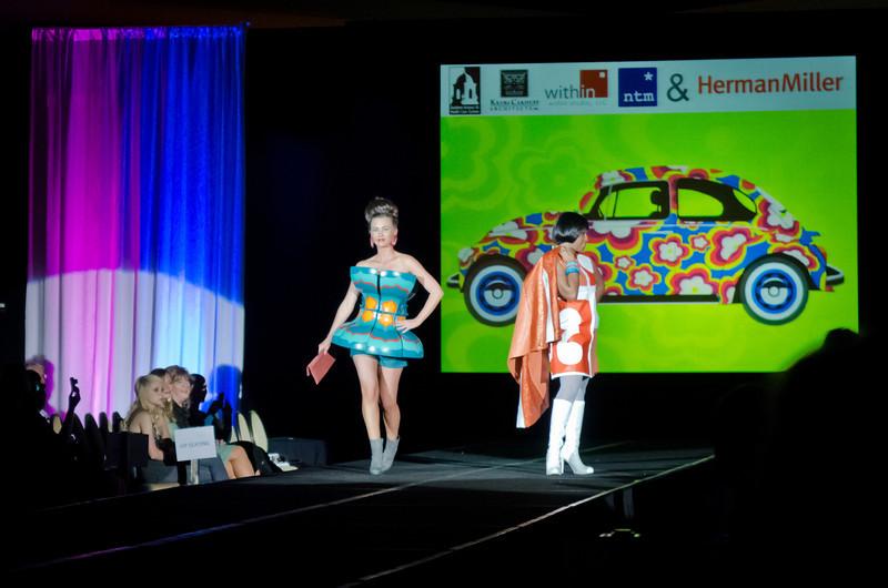 IIDA Couture 2012-214.jpg