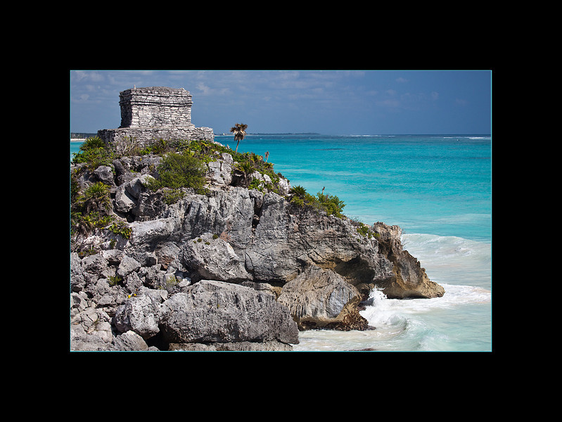 tulum ruins 1 small.jpg