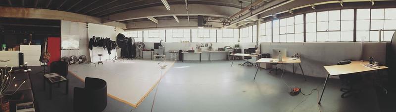 TWO HUMAN Studios Office.jpg