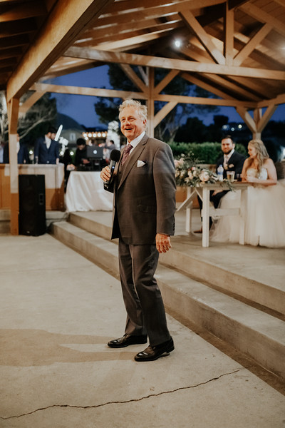 Casey-Wedding-0389.jpg