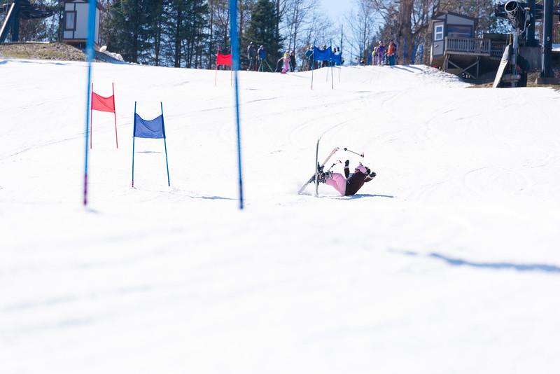 56th-Ski-Carnival-Sunday-2017_Snow-Trails_Ohio-2526.jpg