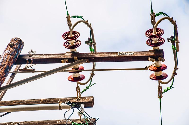 Utility Poles-50.jpg