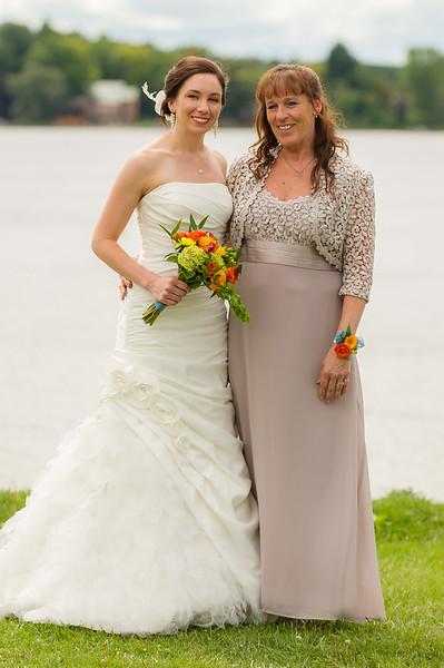 bap_schwarb-wedding_20140906135550_D3S0976