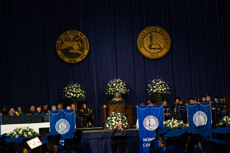 May 12, 2018 commencement -0530.jpg