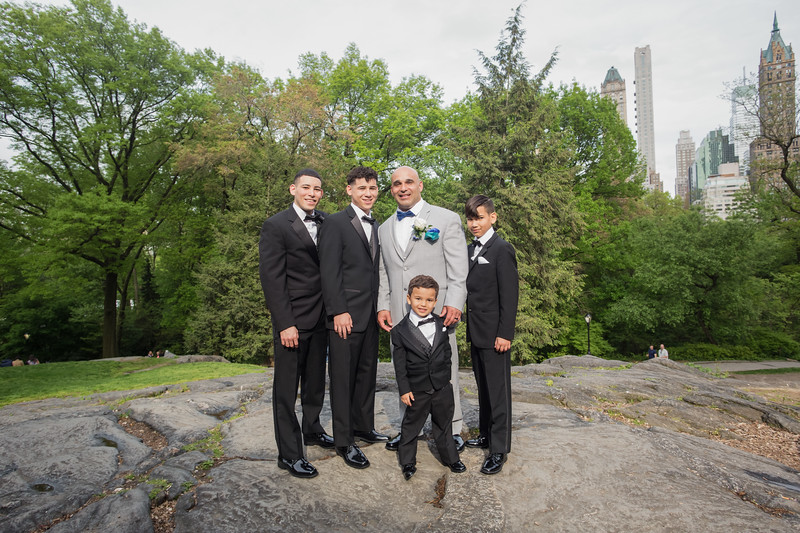 Central Park Wedding - Rosaura & Michael-104.jpg