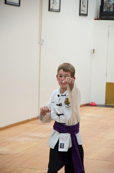 karate-121024-71.jpg