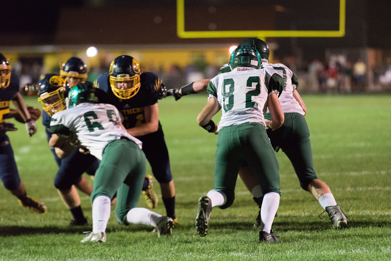 Wk4 vs Round Lake September 15, 2017-40.jpg