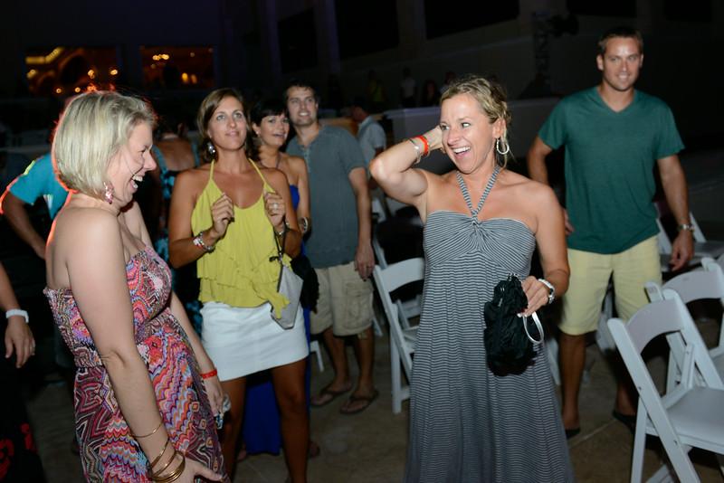 Cancun-20120910-0808--2084331421-O.jpg