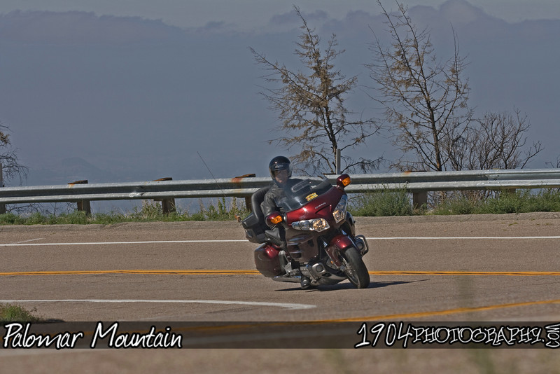 20090321 Palomar 244.jpg