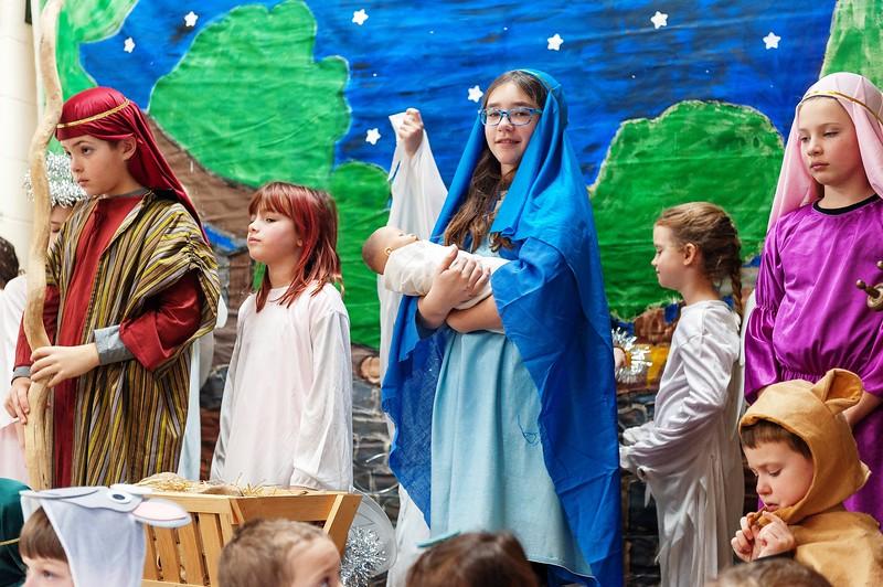 20191209 Faith Children Advent Family Gathering-8048.jpg