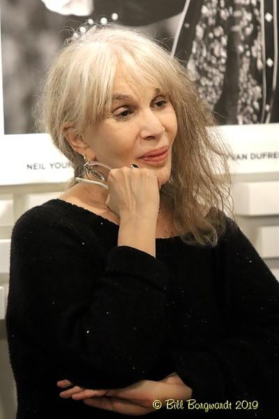 Joan Bessen - Sylvia Tyson - Cdn Songwriters Hall of Fame 9-19 166.jpg