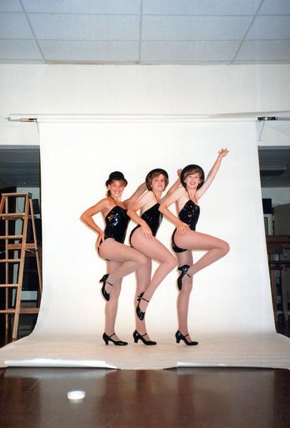 Dance_0464_a.jpg