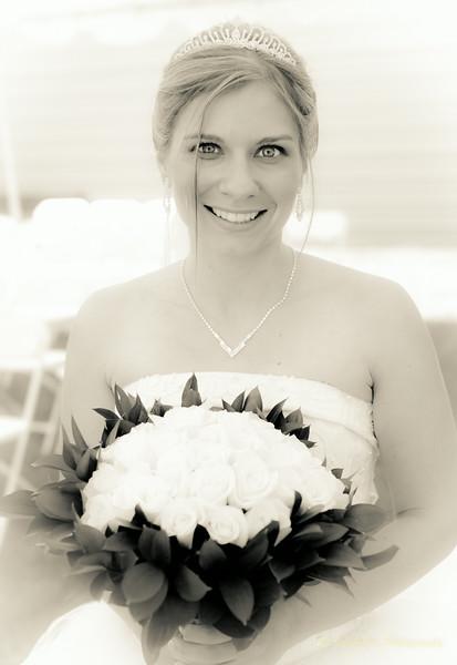 Jenkins Wedding Photos B&W-18.jpg