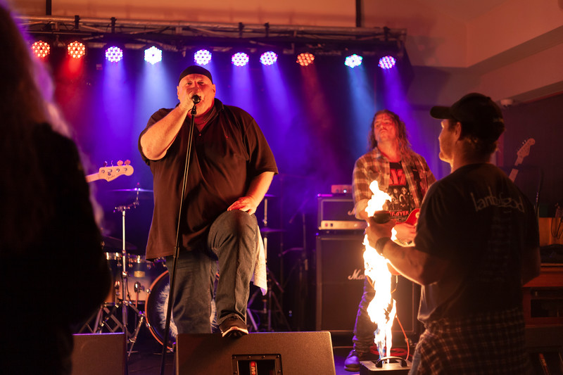 29 Sept 2019  Odyssey of Rock at The Boston _22.JPG