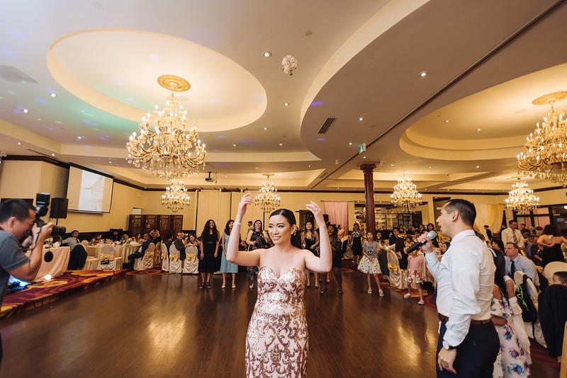 2018-09-15 Dorcas & Dennis Wedding Web-1387.jpg
