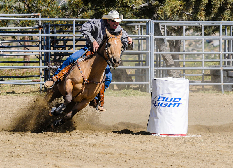 Hot Rodeo_Barrel Race-3.jpg