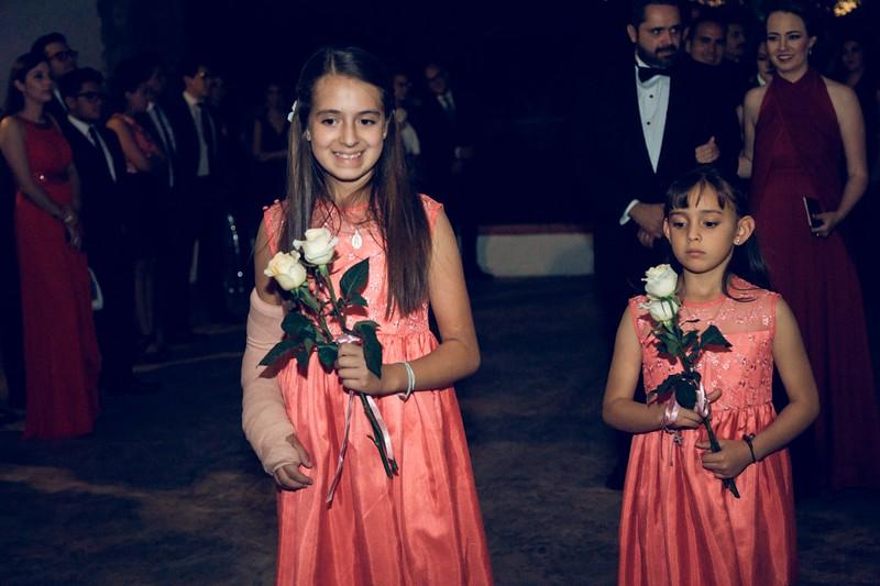 F&D boda ( Hacienda Los Albos, Querétaro )-1220.jpg