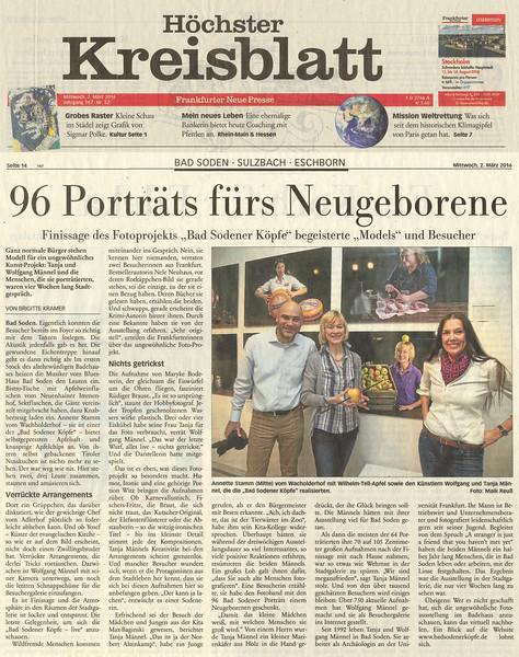 160302 96 Porträts für Neugeborene - Höchster Kreisblatt.jpg