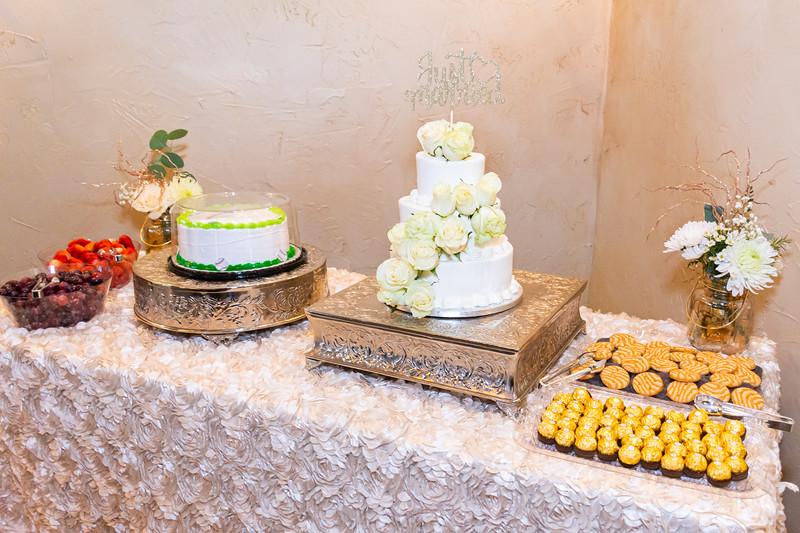 Wedding 12-22-19