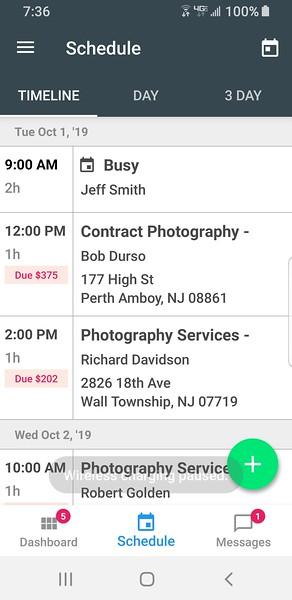 Screenshot_20191001-073633_Housecall Pro.jpg