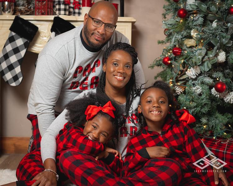 Crumble Family Christmas-01275.jpg