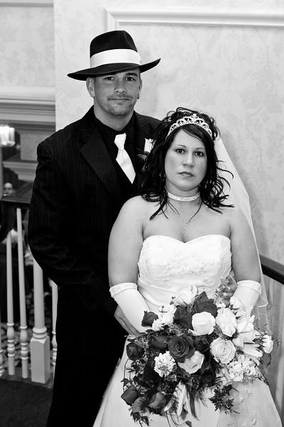 wedding J&N-320.jpg